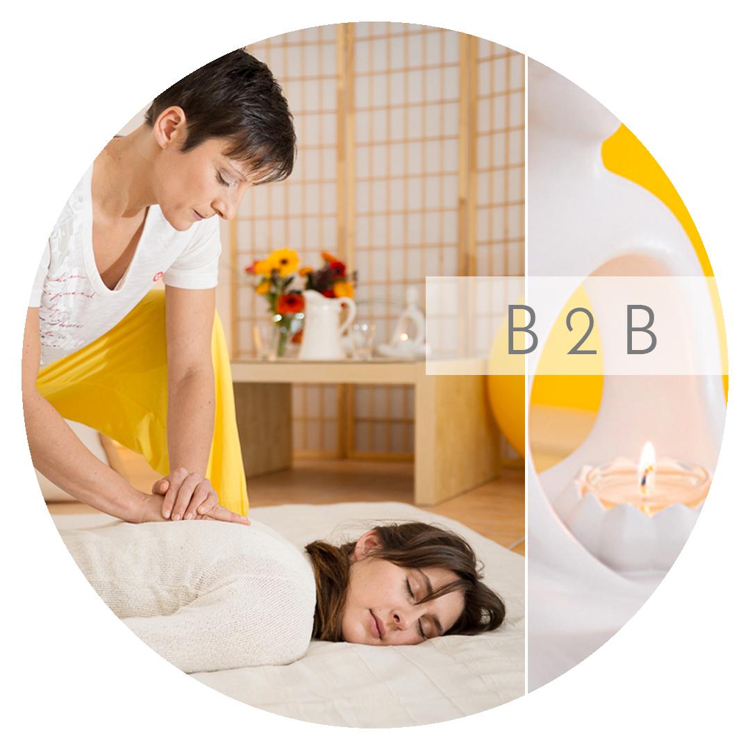Link zu den Infos zur Business2Business-Fotografie