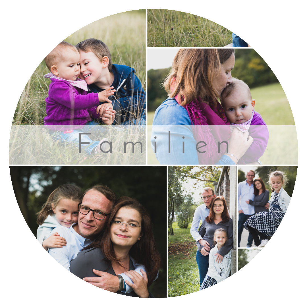 Link zu den Infos zur Familien-Fotografie