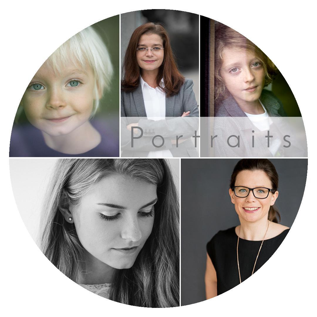 Link zu den Infos zur Portraits-Fotografie